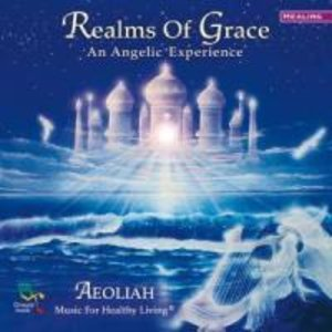Realms Of Grace