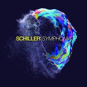 Symphonia (Ltd.Edt.)