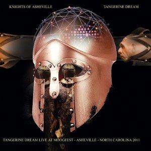 Knights Of Ashville