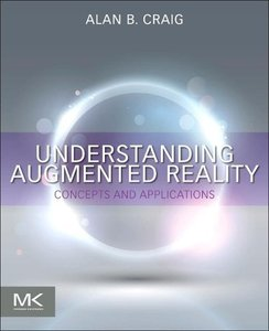 Understanding Augmented Reality