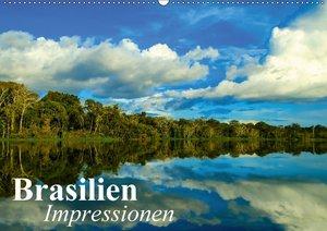 Brasilien. Impressionen