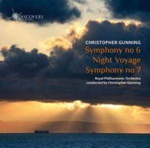 Sinfonie 6 & 7