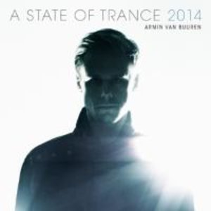 A State Of Trance 2014