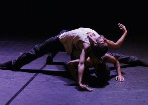 Juillet mène la danse (Livre poster DIN A3 horizontal)