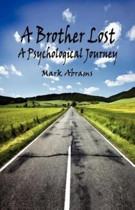A Brother Lost - A Psychological Journey