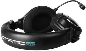 Sharkoon X-Tatic SP Plus - Gaming-Stereo-Headset