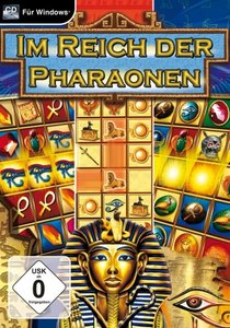 Im Reich der Pharaonen
