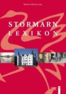 Stormarn Lexikon
