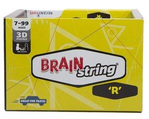 Invento 501240 - Brainstring R