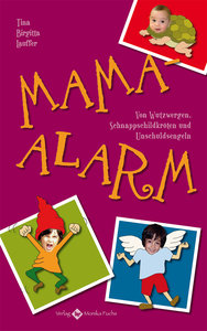 Mama-Alarm