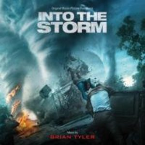 Storm Hunters (OT: Into The St