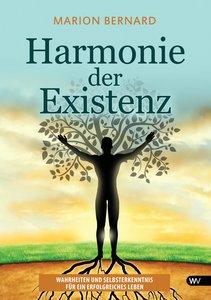 Harmonie der Existenz