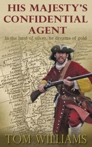 His Majesty's Confidential Agent