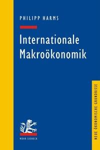 Internationale Makroökonomik