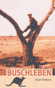 Buschleben