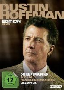 Dustin Hoffman Edition
