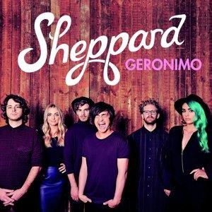 Geronimo (2-Track)