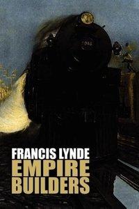Empire Builders