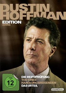 Dustin Hoffman Edition