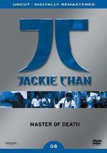 C.E.-Master Of Death
