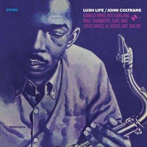 Lush Life+1 Bonus Track (Ltd