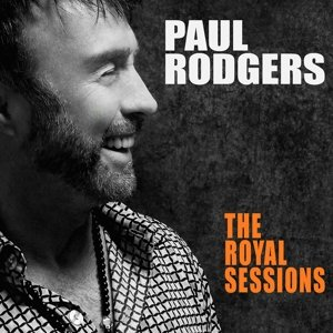 The Royal Sessions (CD+DVD)