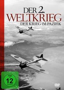 Der 2.Weltkrieg-Der Krieg im Pazifik
