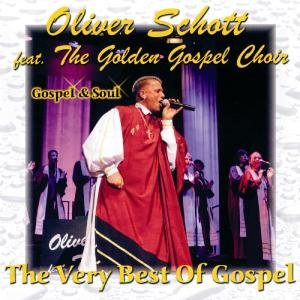 The Very Best Of Gospel