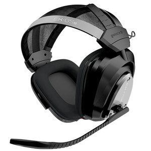 Gioteck EX-05S Wireless Stereo Headset