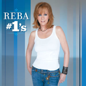 Reba No.1's