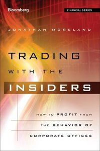 Trading with the Insiders
