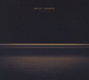 Willits+Sakamoto: Ancient Future
