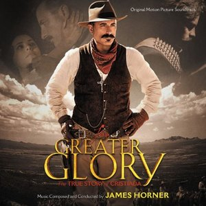 For Greater Glory: The True St