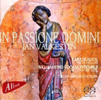 In Passione Domini - zum Schließen ins Bild klicken