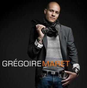 Gr?goire Maret (plus Bonus Track)