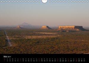 Namibia - Landschaftseindrücke