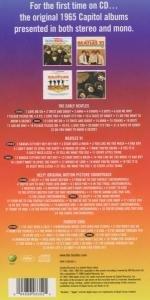 The Capitol Albums Vol.2