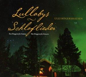 Lullabys-Schlaflieder
