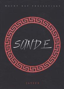 Sünde (Limited Premium Edition)