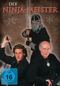 Der Ninja-Meister