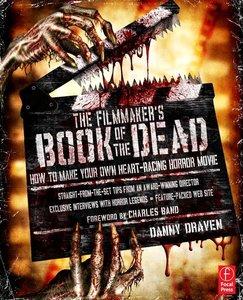 Filmmaker's Book of the Dead