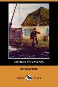 Children of Cloverley (Dodo Press)