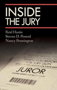 Inside the Jury