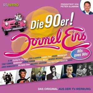 Formel Eins-Die 90er