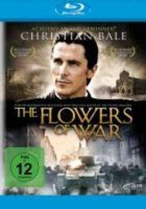 Flowers of War (Blu-ray)