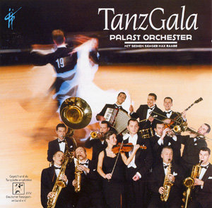 Tanz Gala