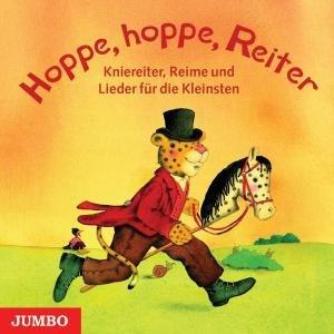 Hoppe,Hoppe Reiter