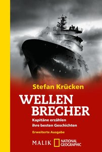 Wellenbrecher