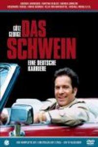 Das Schwein-Eine Deutsche Karriere (2 DVD)