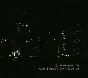 Construction Sounds